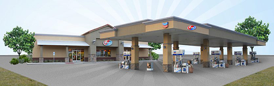 Top 5 Tips to Increase Convenience Store Sales - Featured Image