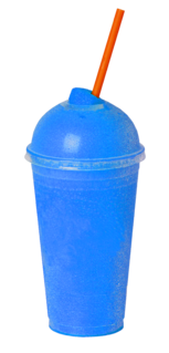 frozen-beverage--blue-slushie-straw