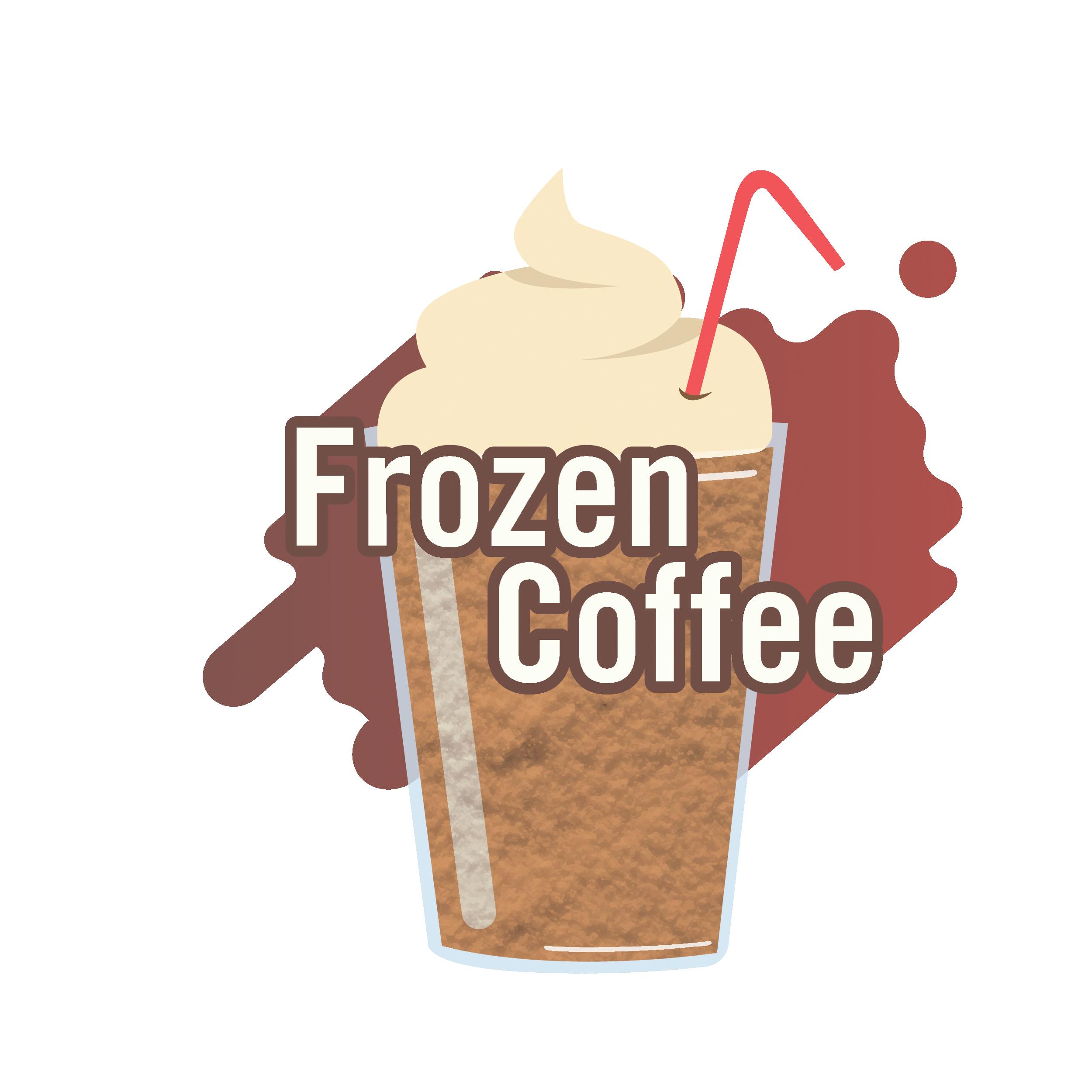 FrozenCoffee_GenericGraphic