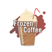 FrozenCoffee_GenericGraphic
