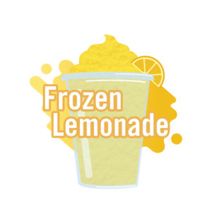 Frozen Lemonades