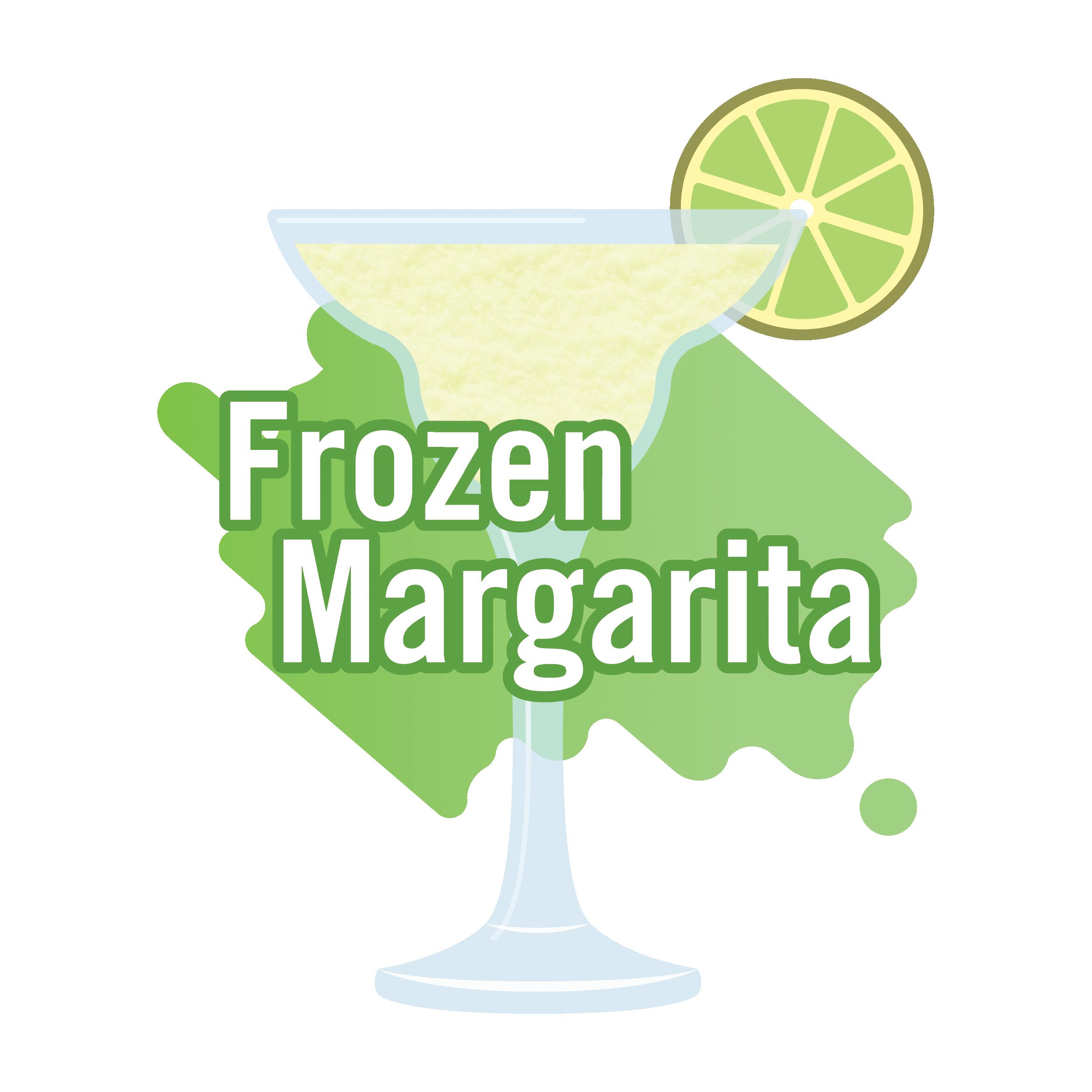 FrozenMargarita_GenericGraphic