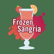 FrozenSangria_GenericGraphic
