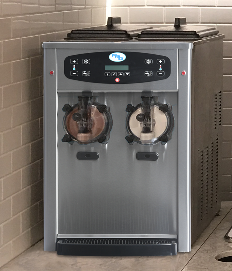 beverage-dispensing--802M