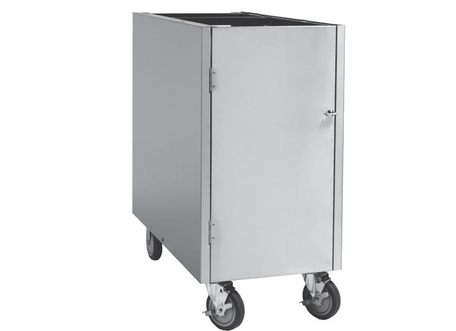 beverage-dispensing--base-carts