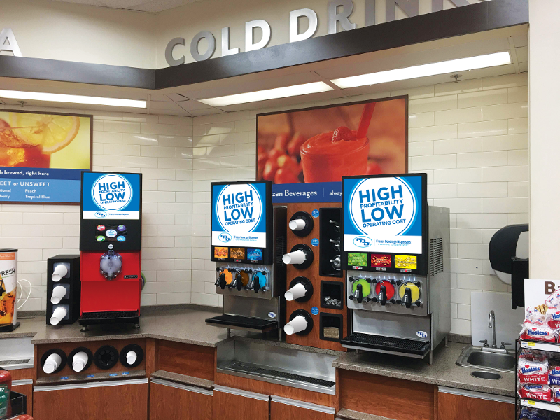 Is an Ice Drink Machine Worth Investing In? - Featured Image