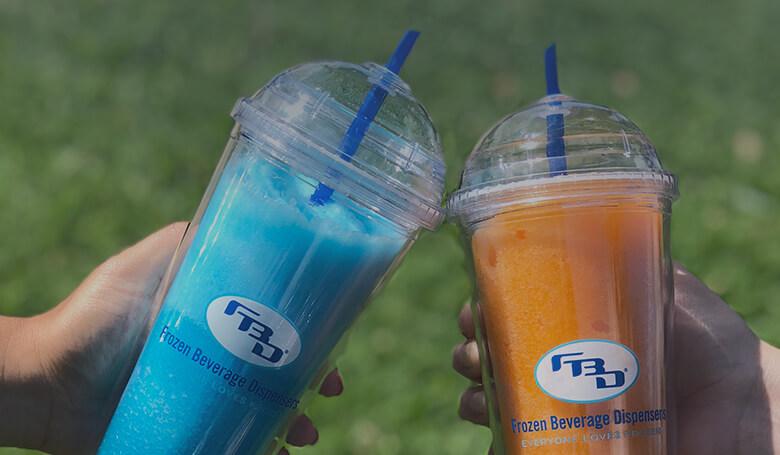 frozen-beverage--why-fbd-banner-mobile