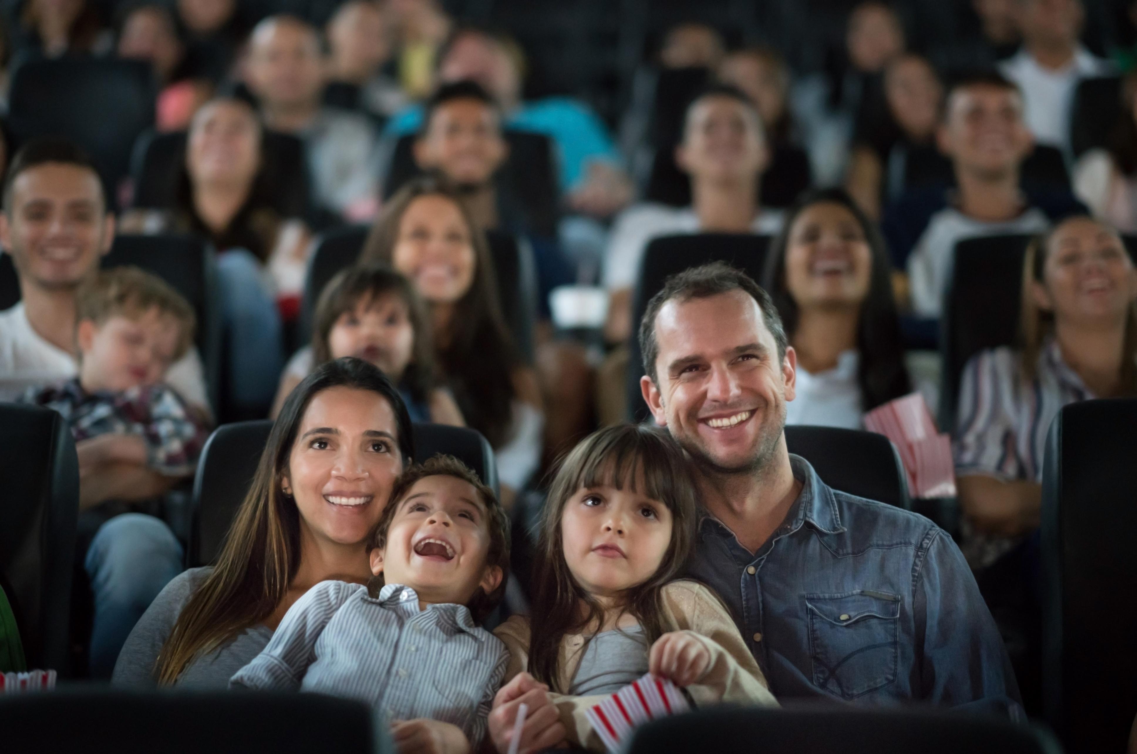 frozen-beverage-dispenser--movie-theater