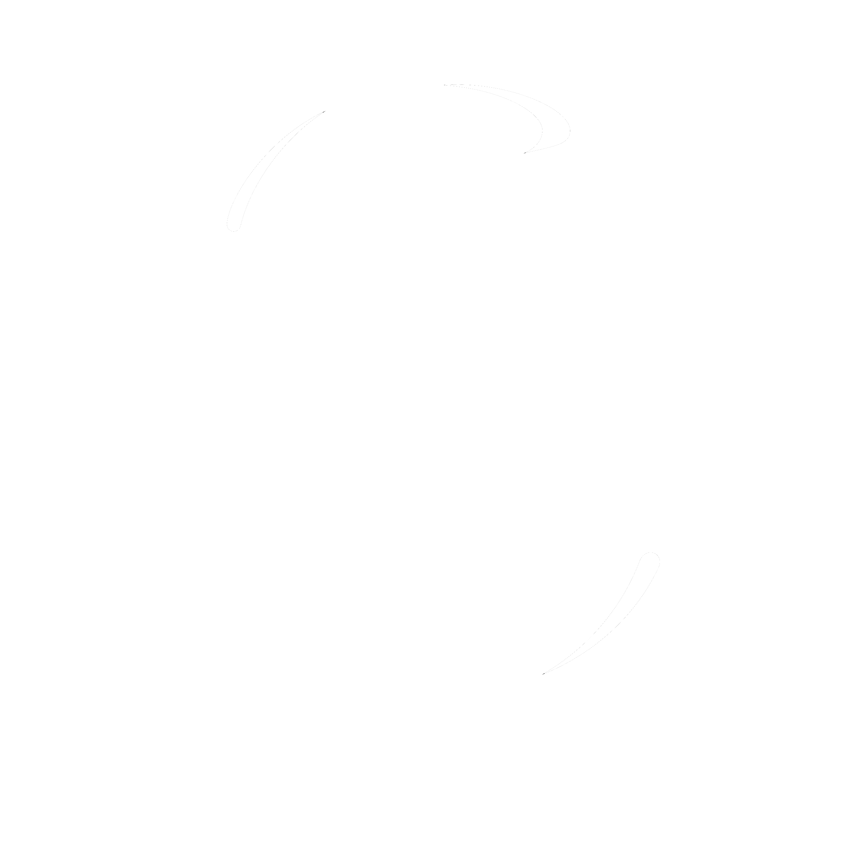 frozen-beverage--burger-king-logo-black-and-white