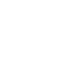 frozen-beverage-dispensers--burger-king-logo-black-and-white