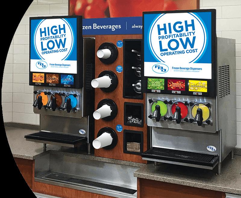 frozen-beverage-dispensers--profitable-frozen-program