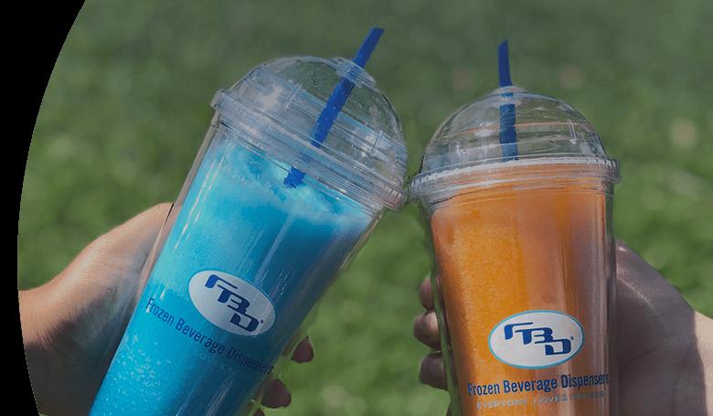 frozen-beverage--why-fbd-banner