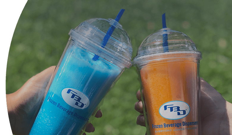 frozen-beverage--why-fbd-banner