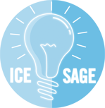 fbd-frozen-beverages-dispensers-IceSage-blog-Logo