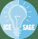 fbd-frozen-beverages-dispensers-IceSage-blog-Logo