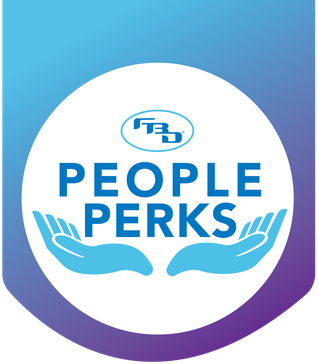 fbd-people-perks-logo
