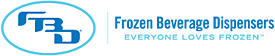 frozen-beverage-dispensers-logo.png