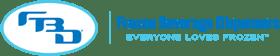 frozen-beverage-dispensers-logo.png