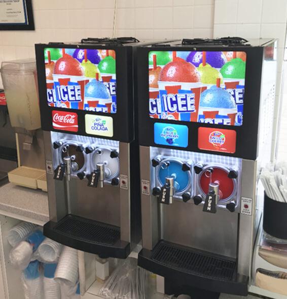 beverage-dispensing--37x-location