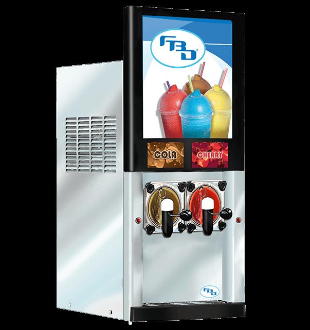 beverage-dispensing--equipment-carousel-37_tall