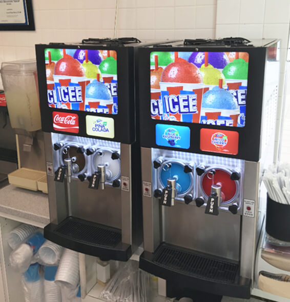 fbd-frozen-beverage-dispensers-37x-location_1