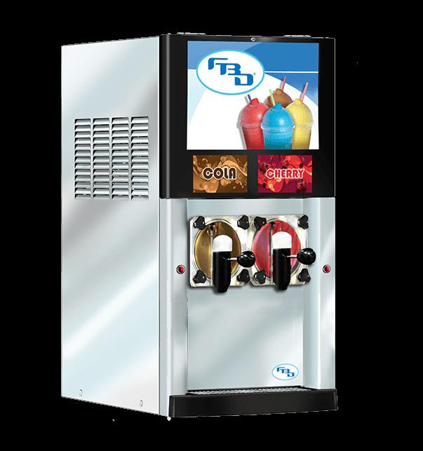 fbd-frozen-beverage-dispensers-equipment-carousel-37_short