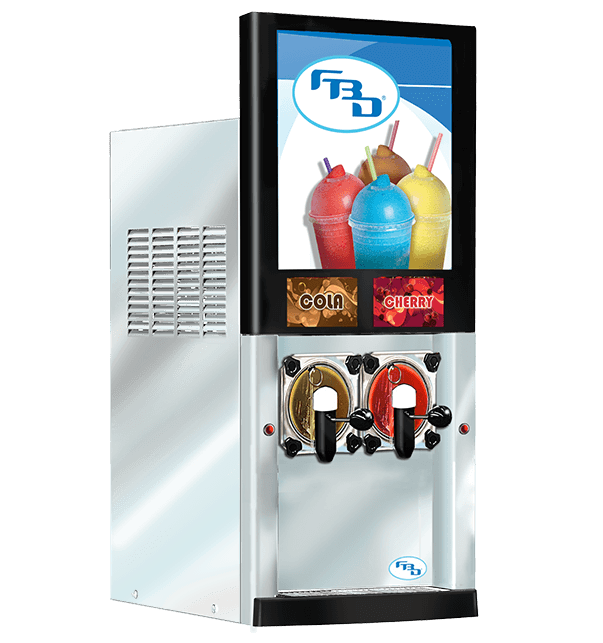 fbd-frozen-beverage-dispensers-equipment-carousel-37_tall