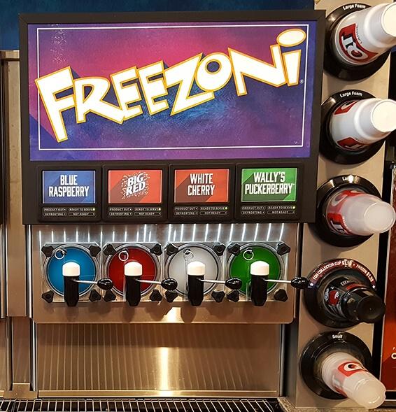beverage-dispensing--56x-location_2
