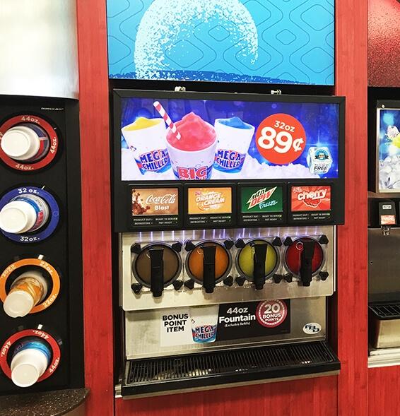 beverage-dispensing--56x-location_3