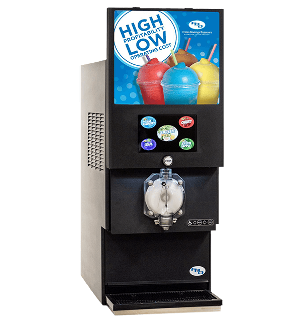 beverage-dispensing--equipment-carousel-561