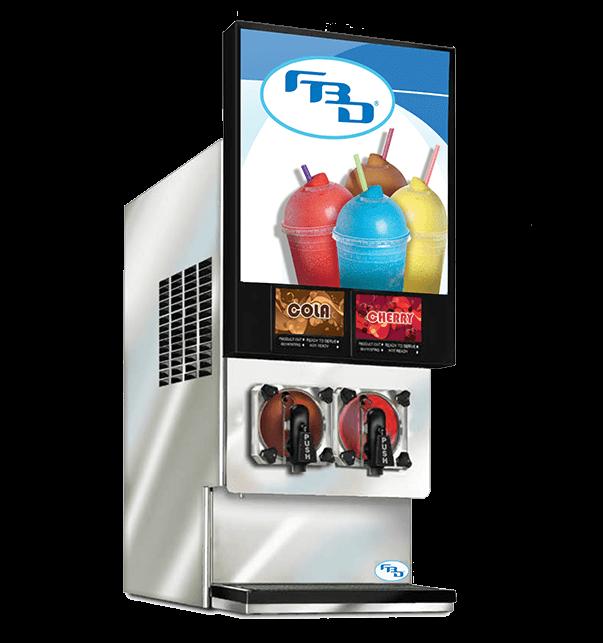 beverage-dispensing--equipment-carousel-562