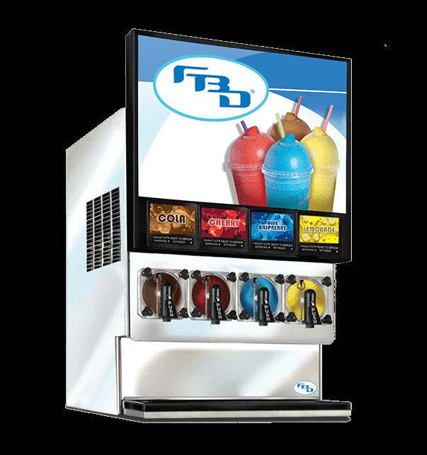 beverage-dispensing--equipment-carousel-564