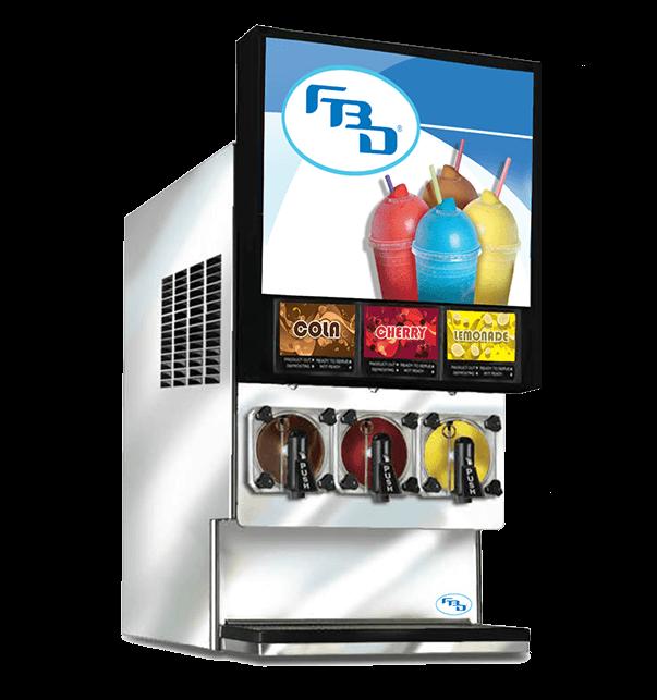 fbd-frozen-beverage-dispenser-equipment-carousel-563
