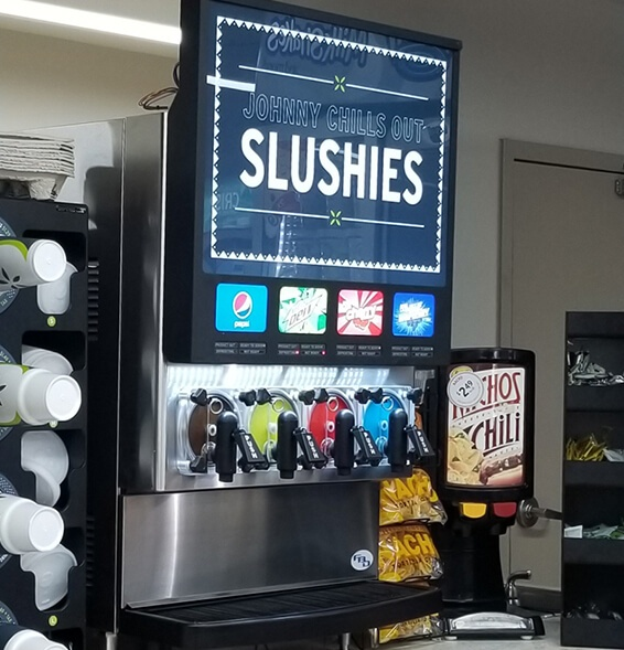 beverage-dispensing--77x-convenience_store