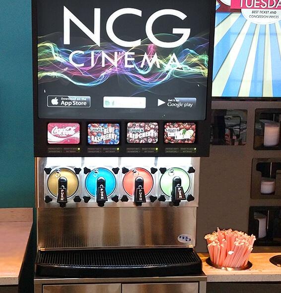 beverage-dispensing--77x-movie_theater