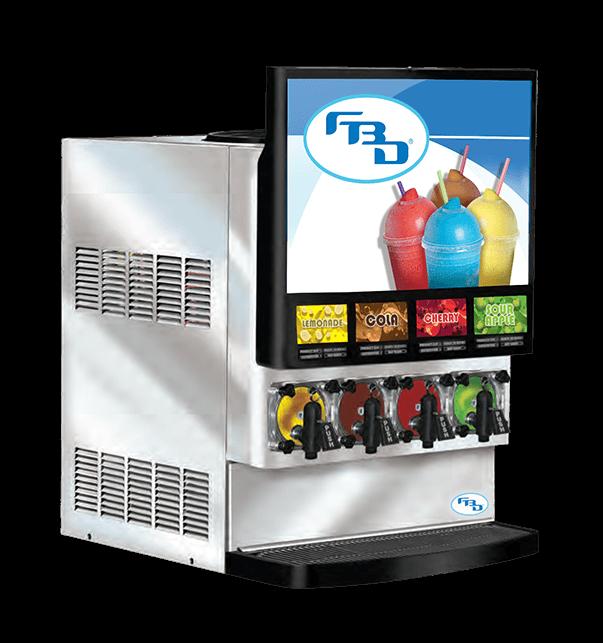 fbd-frozen-beverage-dispensers-equipment-carousel-774