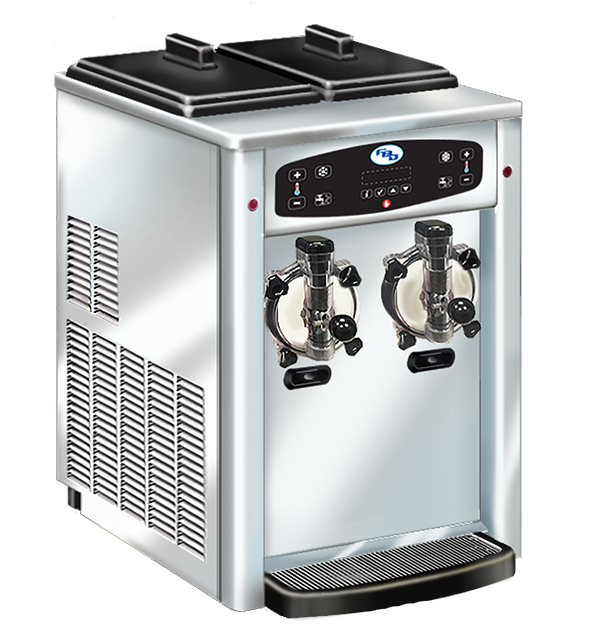 beverage-dispensing--equipment-technology-802m