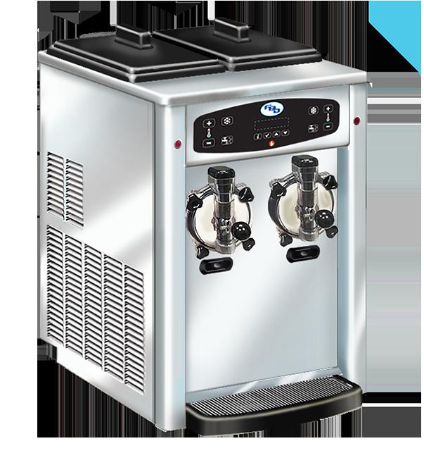 fbd-frozen-beverage-dispensers-equipment-technology-802m