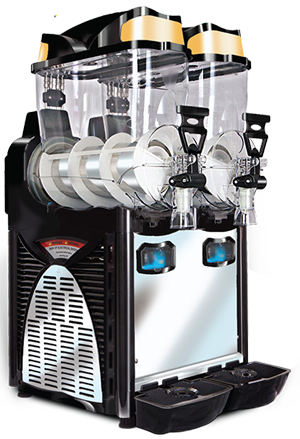 beverage-dispensing--equipment-technology-oasis