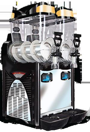 beverage-dispensing--equipment-technology-oasis