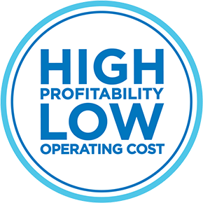beverage-dispensing--high-profitability-low-operating-cost-badge