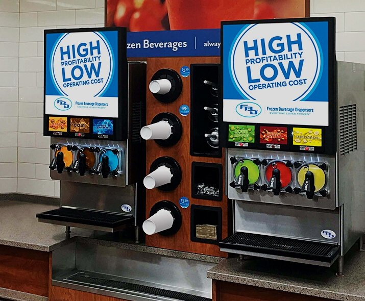 fbd-frozen-beverage-dispensers-bottom-cta-image-mobile