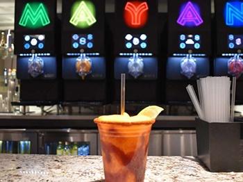frozen-beverage-dispensers-latest_events-article-1