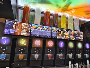 frozen-beverage-dispensers-latest_events-article-3