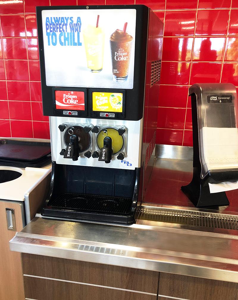 qsr-frozen-beverage-program-built-for-your-specific-needs