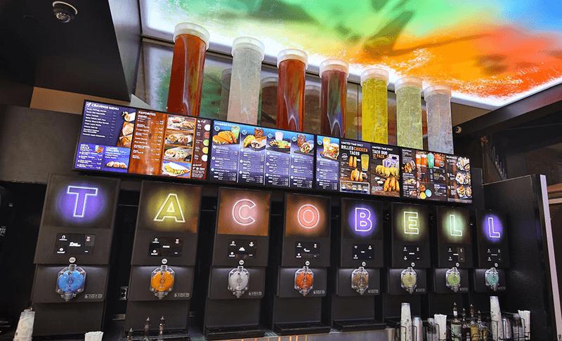 qsr-profitability-through-high-frozen-beverage-margins