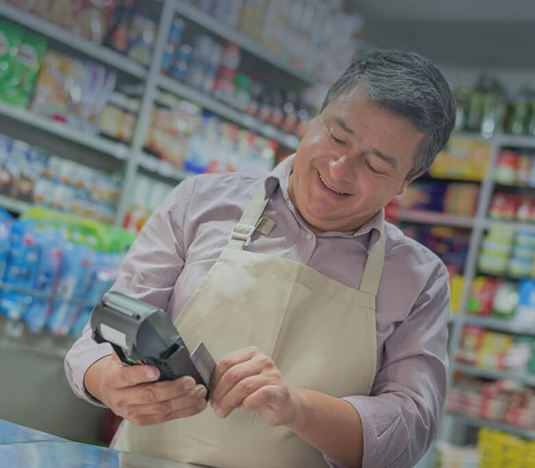 frozen-beverage-program-industry-convenience-stores-banner-mobile
