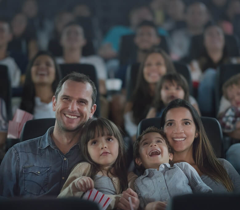 frozen-beverage-program-industry-movie-theaters-banner-mobile