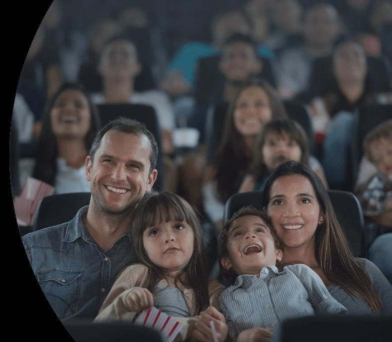 frozen-beverage-program-industry-movie-theaters-banner