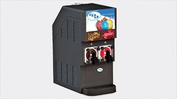 dispenser-15x_2x